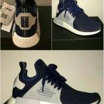 for-sale-nmd-xr1-exclusive-jd-sport