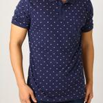 polo-shirt-dc-original-kode-pso-dc-13