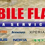 jasa-service-quotall-about-smartphonequot-android-apple-windows-jogja