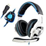 verlitcomp-headset-gaming-sades-sa-903