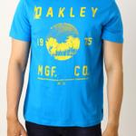 kaos-oakley-original-kode-to-oakley-127