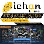 steam-wallet-usd--idr-authorized-steam-asia--key-game-csgo