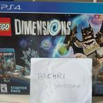 wts-lego-dimensions-starter-pack-ps4-malang