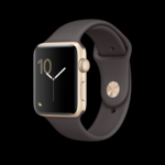 jual-rugi-apple-watch-series-2-42mm-gold-cocoa-sport-band