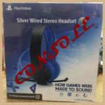 silver-wired-stereo-headset-by-sony-kabel