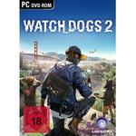 verlitcomp-game-ori-pc-watch-dogs-2