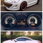 peugeot-rcz-2012-white-for-sale