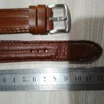 aneka-leather-strap-handmade-2nd--new