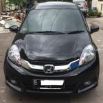 over-kredit-honda-mobilio-2016-e-matic-cvt-warna-hitam---black