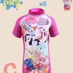 swimsuit-anak-pink-motif-little-ponyrsby-2334