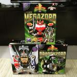 wts-legacy-mighty-morphin-malang