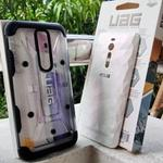 asus-zen-case-illusion--uag-case--asus-zenfone-2-55inc