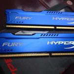 kingston-hyperx-fury-blue-8gb-2x4gb-ddr3-1866mhz