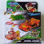 08-mobil-zombi-challenger-amazing-car-mobil-robot-transformer