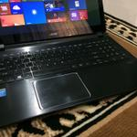 jual-laptop-acer-aspire-v7-582p-layar-156quot-intel-i5-touch-screen