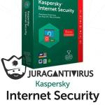 kaspersky-2017---kav---kis---kts---kaspersky-internet-security-gt-100rb-an-termurah