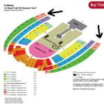 coldplay-live-in-singapore-31-maret-2017