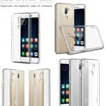 aksesoris-imak-crystal-case-2nd-series-xiaomi-mi5s-plus-clear-hard-back-cover