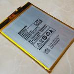 battery-lenovo-bl-223