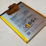 battery-lenovo-bl-226