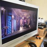 lenovo-all-in-one-c560-4th-generation-haswell