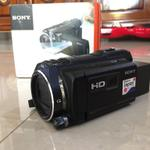 sony-hdr---pj820e-camcorder-mantap