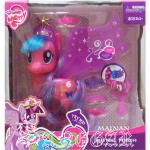 my-little-pony-my-lovely-merry-beautiful-princess-with-sound--light