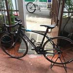 sepeda-balap-roadbike-merida-scultura-300-11-speed-gs-105-5800