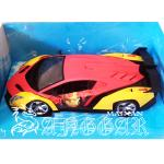 mobil-rc-mobil-remote-the-avengers-age-of-ultron-ironman-42cm