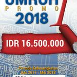 promo-umroh-2018-first-travel