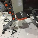 wonder-core---revolutionary-6-in-1-new-ab-scuipting-system