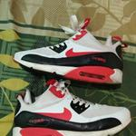 nike-airmax-90-sneakerboots-sz-45-second