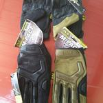glove-mechanix-mpact---m-pact