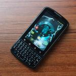 hp-ponsel-motorola-droid-pro-xt610-android-ada-keyboard-rom-cm7-stable