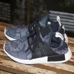 premium-quality-adidas-nmd-xr1-duck-camo
