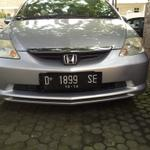 wts-honda-city-at-04