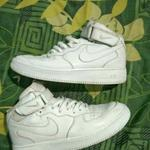 nike-air-force-1-mid-triple-white-second-sz-43