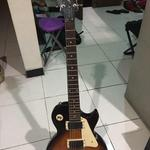 epiphone-les-paul-100-lp-100-made-in-indonesia