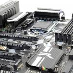 motherboard-high-end-biostar-racing-z170gt7-skylake-support-4-vga
