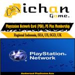 playstation-network-card-indonesia-us-psn-psn-indonesia-psn-us-psn-sg-ps-plus