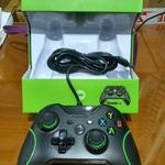 stick-xbox-one-wired-kabel-kw