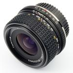 wide-lens-tokina-sl-28-28mm-f-28-kondisi-mint-with-box