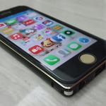 iphone-5-64gb-black-fu