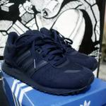 fs-adidas-zx700-triple-navy-original-mulus-like-new