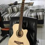 gitar-akustik-handmade---handcrafted-top-quality-made-in-indonesia-by-esg