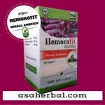 hemorofit-herbal-anti-wasir-dan-ambein