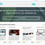 beli-plugin-themes-di-osclass-https--marketosclassorg