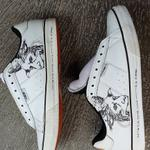 jual--lakai-wtwta-where-the-wild-things-are-series-limited-edition