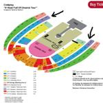 coldplay-live-in-singapore--cat-8-best-view-side-stage