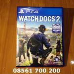 watch-dogs-2-ii---watchdogs-dog-ps4--bluray---bd-kaset-game-playstation-ps-4-mulus